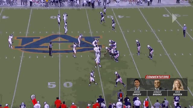 Watch and share 45.) Joiner's First Carry GIFs by ausportsnerd on Gfycat