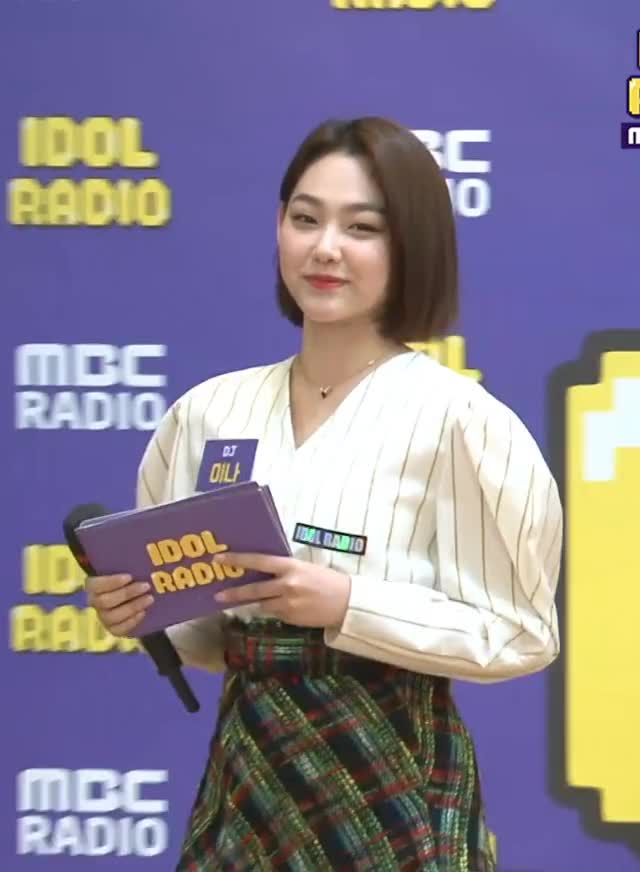 Watch and share Gugudan GIFs and Kpop GIFs by disinfect77 on Gfycat