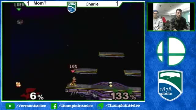 Watch and share Twitch GIFs and Games GIFs by Charlie Harper on Gfycat