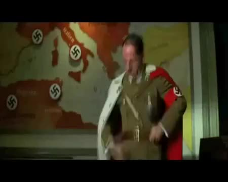 Watch and share Hitler GIFs and Nein GIFs on Gfycat