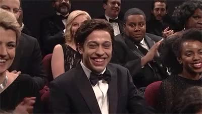 Watch this pete davidson GIF on Gfycat. Discover more kenan thompson, pete davidson, saturday night live, snl GIFs on Gfycat