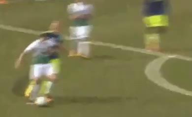 Watch and share Dordrecht - Ajax 2:1 GIFs by dean27 on Gfycat