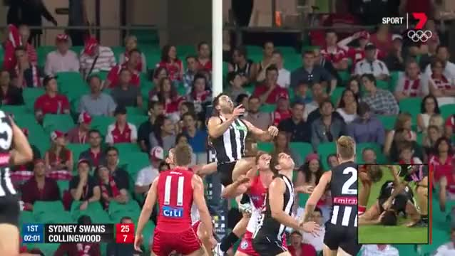 Watch and share Afl GIFs and Wtf GIFs on Gfycat