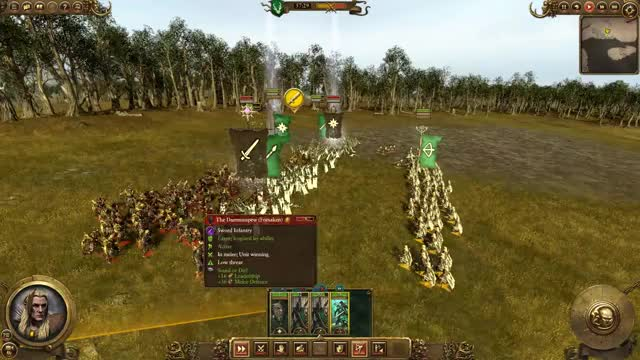 Watch and share WH1 Archer Vs WH2 Archer GIFs by hoang_iee2000 on Gfycat