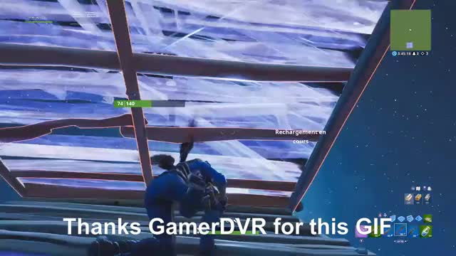 Watch and share Th Mirage GIFs and Gamer Dvr GIFs by Gamer DVR on Gfycat