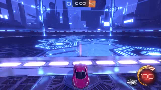 Watch Goal 421: XatuFlames GIF by Gif Your Game (@gifyourgame) on Gfycat. Discover more Gif Your Game, GifYourGame, Rocket League, RocketLeague, XatuFlames GIFs on Gfycat
