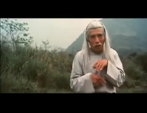 Watch Wu Tang Collection - Crippled Kung Fu Boxer GIF on Gfycat. Discover more Ninja GIFs on Gfycat