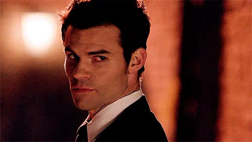 Watch and share Elijah GIFs on Gfycat