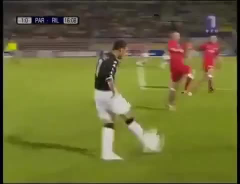 Watch Amazing goal GIF on Gfycat. Discover more Partizan GIFs on Gfycat