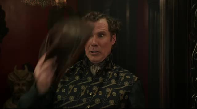 Watch this holmes & watson GIF by Holmes & Watson (@holmesandwatson) on Gfycat. Discover more done, finished, holmes & watson, holmes and watson, john watson, reveal, sherlock holmes, surprise, tada, will ferrell GIFs on Gfycat