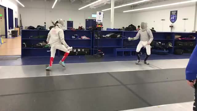 Watch and share Saber GIFs by sonofaselkie on Gfycat