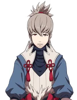 Watch In Fire Emblem Hell GIF on Gfycat. Discover more fe14, fire emblem, fire emblem fates, fire emblem if, hoshido, my gifs, my room, requested, spoiler, spoilers, takumi GIFs on Gfycat