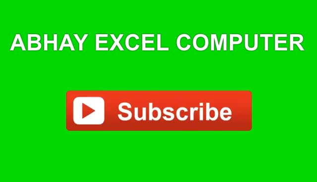 Watch and share Best Youtube Subscribe Button GIFs - Find The Top GIF On Gfycat GIFs on Gfycat