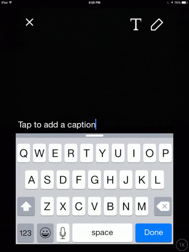 Watch and share Create GIFs on Gfycat