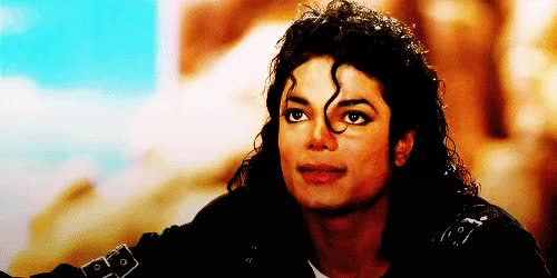 Watch and share Michael Jackson GIFs on Gfycat