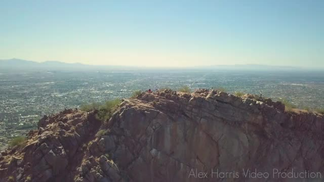 Watch Camelback Scottsdale, AZ 4k aerial drone video by alex harris video production GIF by Alex Harris (@alexharris52) on Gfycat. Discover more 4k, aerial, aerial photography, arizona, az, camelback, drone, drone photography, drone pilot phoenix, drone pilot scottsdale, drone video, mavic, phoenix, scottsdale GIFs on Gfycat