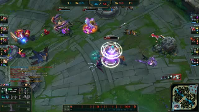 Watch and share Morde Cho Bot, GG GIFs by tempaine on Gfycat