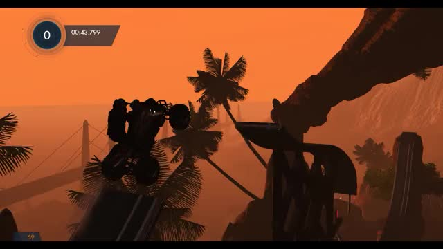 Watch and share Trials Fusion 01.15.2018 - 16.10.21.19 2 (1) GIFs by podizzler300 on Gfycat