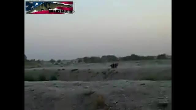 Watch 1000 lb JDAM Dropped on Taliban Al Qaeda in Helmand Afghanistan (reddit) GIF by @forte3 on Gfycat. Discover more Explosion_Gfys, explosion_gfys GIFs on Gfycat