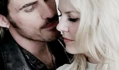 Watch chronically exhausted GIF on Gfycat. Discover more 1k, but anyway, captain hook, captain swan, cs graphic, csaesthetic is everything ok, emma swan, emmaswanedit, hookedit, killian jones, maaaan there's so many tags i can''t even, mine, once upon a time, ouat, ouatedit GIFs on Gfycat