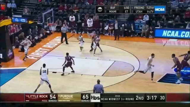 Watch Pressure GIF on Gfycat. Discover more basketball GIFs on Gfycat