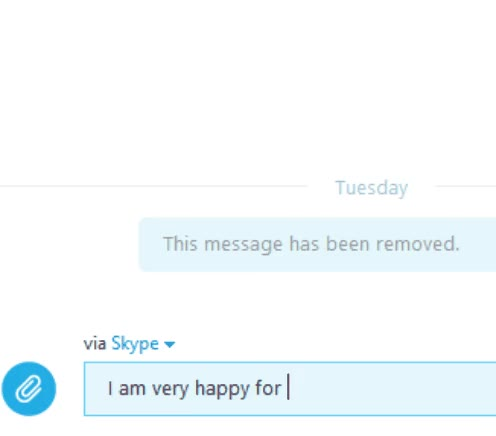 Watch Hidden Skype Emoji's (shhhh…) GIF on Gfycat. Discover more related GIFs on Gfycat