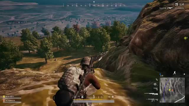 Watch Playing Peek-a-boo GIF by Gamer DVR (@xboxdvr) on Gfycat. Discover more PLAYERUNKNOWNSBATTLEGROUNDS, ThE HaMmEr36, xbox, xbox dvr, xbox one GIFs on Gfycat
