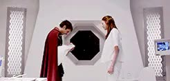 Watch doctor who (2005), march 26, 2005 present GIF on Gfycat. Discover more doctor who, doctor who*, doctorwhoedit, dw, dwedit GIFs on Gfycat