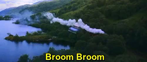 Watch this GIF on Gfycat. Discover more broom broom, chamber of secrets, fandom, funny gif, gifs, harry potter, harry potter fandom, howler, me car, my gifs, ron weasley GIFs on Gfycat