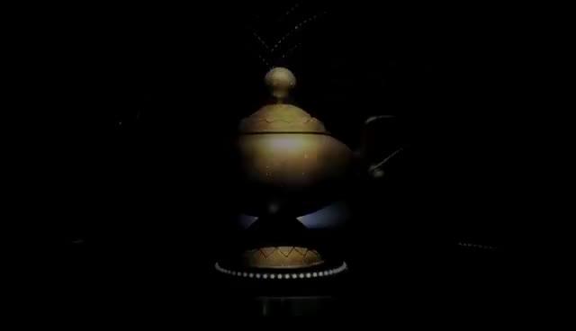 Watch and share Genie GIFs on Gfycat