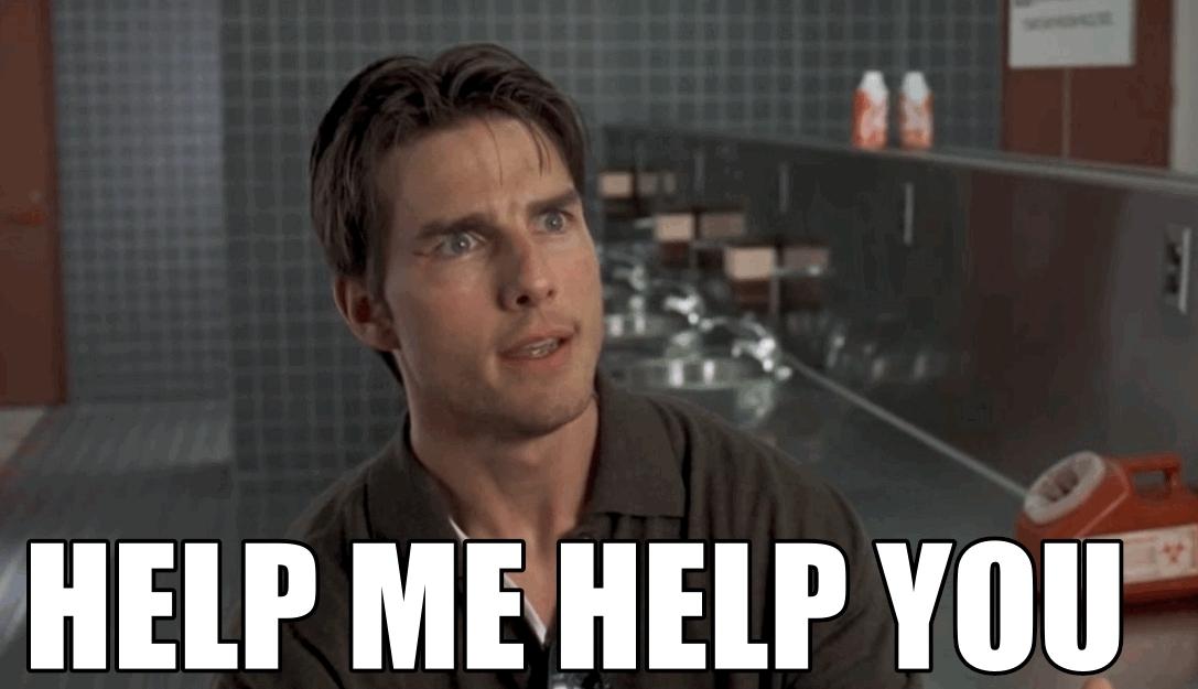 help, tom cruise, Tom Cruise Help Me GIFs