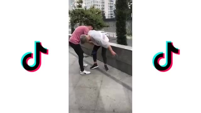 Watch and share Videoplayback (online-video-cutter.com) GIFs on Gfycat