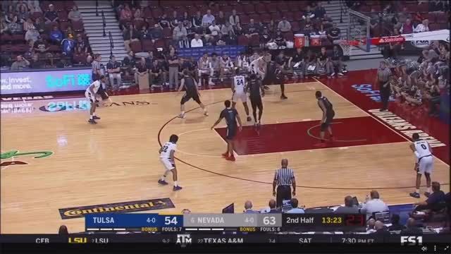 Watch and share Jazz Iso Teammates GIFs on Gfycat
