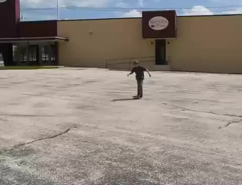 Watch and share Skating GIFs on Gfycat
