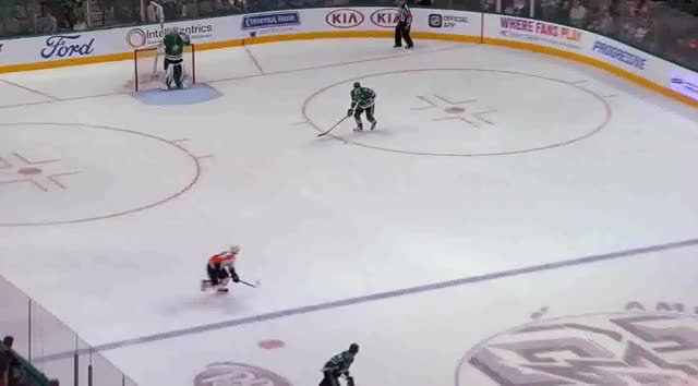 Watch 20180328 NHL DALvsPHI 23 GIF by @jardadrak on Gfycat. Discover more related GIFs on Gfycat