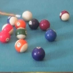 Watch and share Billiard GIFs on Gfycat