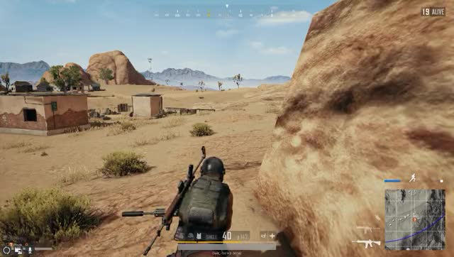 Watch and share ESports Ready GIFs by Clock on Gfycat