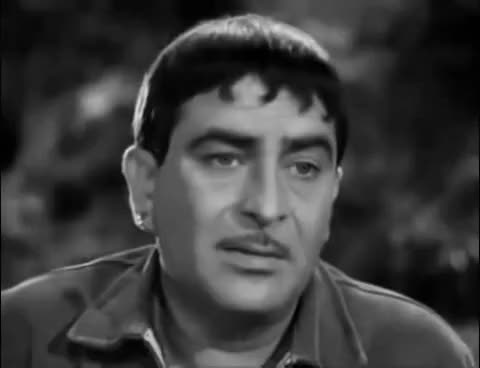 Watch and share Funny Bollywood Proposal  Raj Kapoor & Padmini GIFs on Gfycat