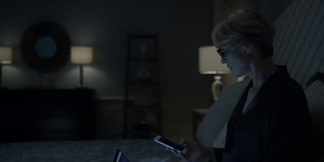 Watch this house of cards GIF on Gfycat. Discover more house of cards, robin wright GIFs on Gfycat