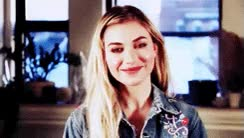 Watch a: imogen poots imogen poots gif GIF on Gfycat. Discover more related GIFs on Gfycat