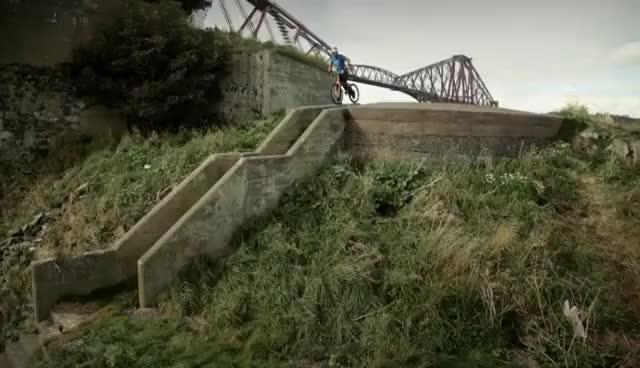 Watch Freestyle BMX Trick3 GIF on Gfycat. Discover more BMX, Europe, Freestyle GIFs on Gfycat