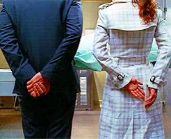 Watch Where is Lizzy ? GIF on Gfycat. Discover more anna friel, charlotte charles, chuck, chuck charles, cutiepie, gif, gifset, hands, holding hands, i'm melting, inlovewithlee, kiss her or keep her, lee pace, love, melting, my edit, my posts, ned, pie hole, pie maker, pushing daisies, the piemaker, these eyebrows, these eyes, yummy GIFs on Gfycat