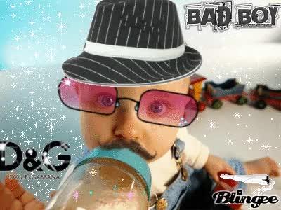 Watch and share Bambino Tamarro! GIFs on Gfycat
