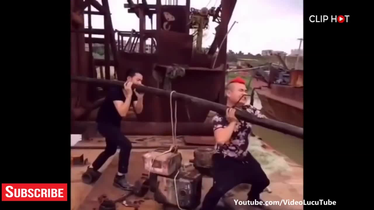 Video Lucu Bikin Ngakak Gifs Search