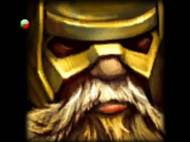 Watch and share Heroes Of Newerth GIFs and Blacksmith GIFs on Gfycat