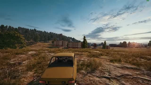 Watch PUBG Flip GIF by @siscim23 on Gfycat. Discover more related GIFs on Gfycat