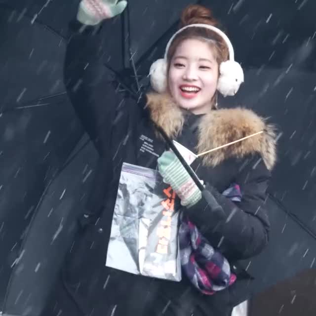 Watch and share Celebs GIFs and Dahyun GIFs on Gfycat