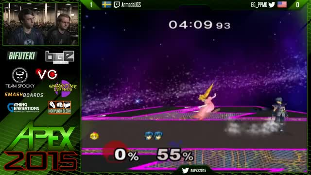 Watch and share Tournament GIFs and Vgbootcamp GIFs on Gfycat