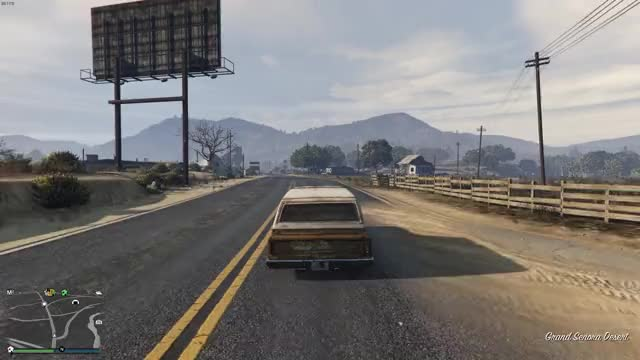 Watch and share Vlc-record-2019-02-25-22h42m50s-Grand Theft Auto V 2019.02.25 - 19.26.42.03.DVR.mp4- GIFs on Gfycat