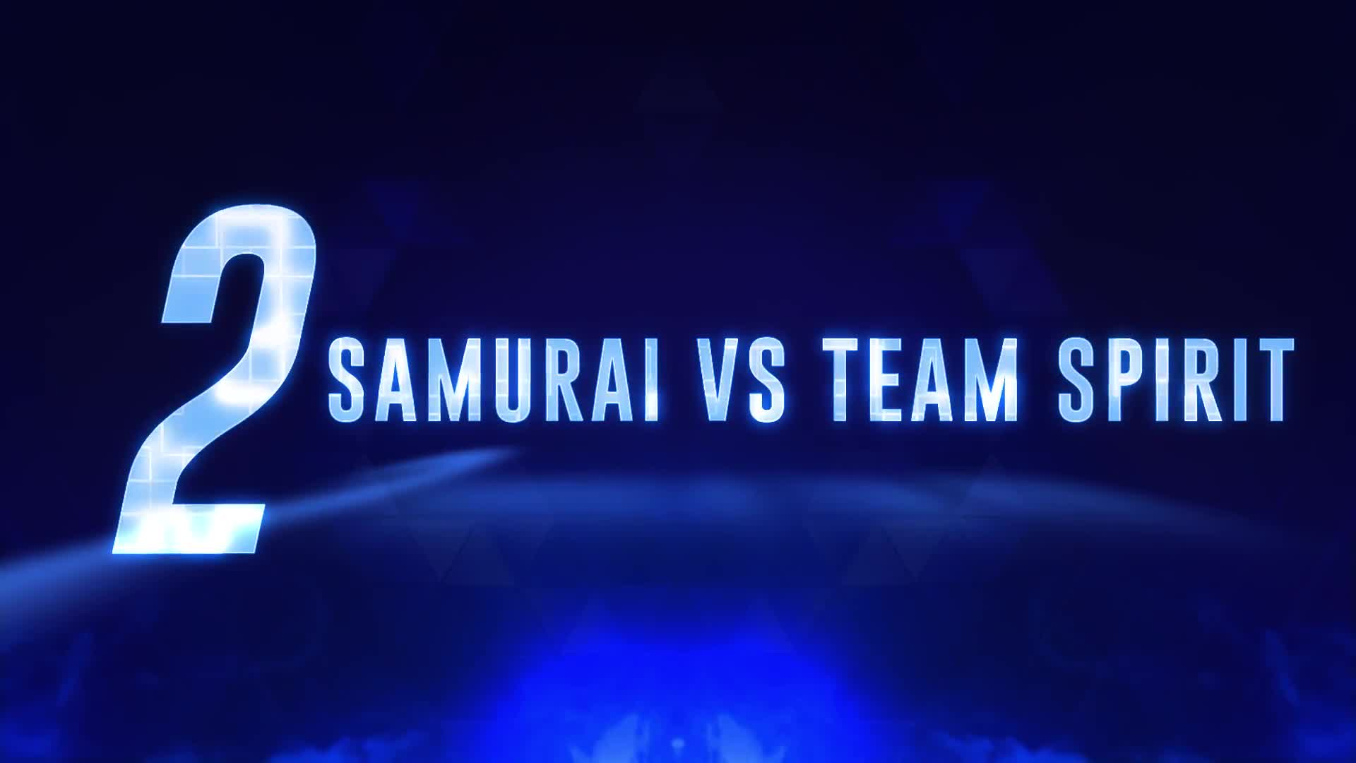 capcom, capcom fighters, combos, esports, fighter, fighting, games, gaming, playstation, ps3, ps4, sony, street, tournament, tutorial, SFL: PRO US 2019 TOP 5 MOMENTS - Week 6 Season 1 GIFs